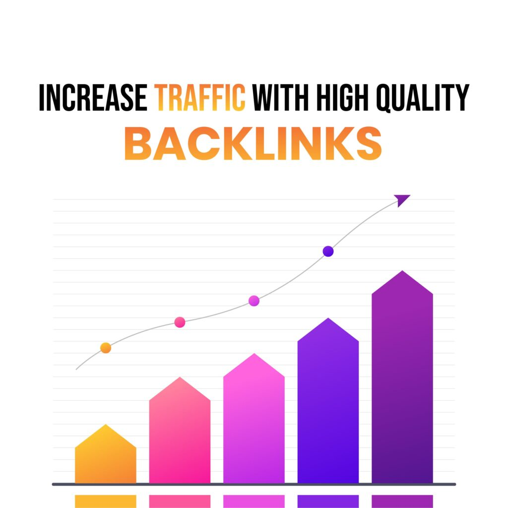 How-to-get-free-Traffic