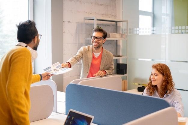 Tips for SEO Friendly Web Design (2020)