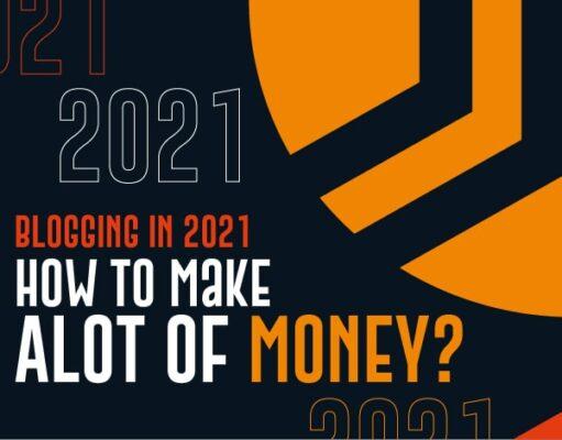 start-a-blog-that-makes-money